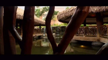 Grand Wailea TV Spot, 'Destination Getaway' - Thumbnail 10