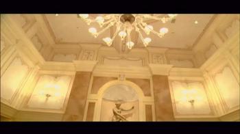 Grand Wailea TV Spot, 'Destination Getaway' - Thumbnail 5