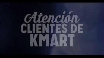 Kmart TV Spot, 'Zapatos y botas' [Spanish] - Thumbnail 1