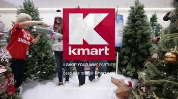 Kmart TV Spot, 'Zapatos y botas' [Spanish] - Thumbnail 10