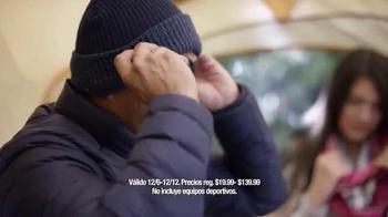 Kmart TV Spot, 'Zapatos y botas' [Spanish] - Thumbnail 4
