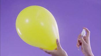 Wonder Sonic TV Spot, 'Deep Clean Your Face' - Thumbnail 3
