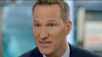 Capital One TV Spot, 'Bowl Mania: ESPN - Competition' Feat. Danny Kanell - Thumbnail 8