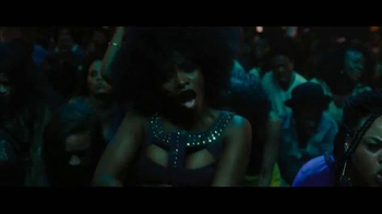 Chi-Raq - Alternate Trailer 5