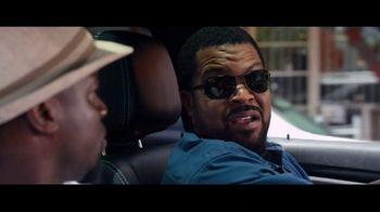 Ride Along 2 - Alternate Trailer 4