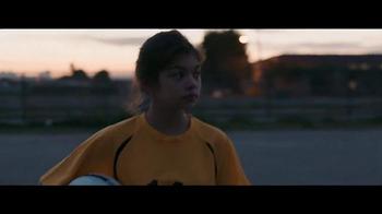 Gatorade TV Spot, 'Forget Me' Featuring Abby Wambach - Thumbnail 7