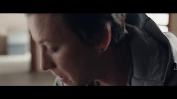 Gatorade TV Spot, 'Forget Me' Featuring Abby Wambach - Thumbnail 3