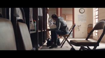 Gatorade TV Spot, 'Forget Me' Featuring Abby Wambach - Thumbnail 4