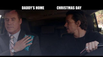 Daddy's Home - Alternate Trailer 19