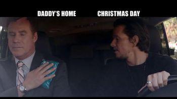Daddy's Home - Alternate Trailer 19