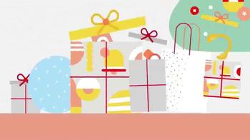 Verizon TV Spot, 'El regalo de más data' [Spanish] - Thumbnail 7