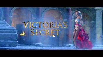 Victoria's Secret TV Spot, '$35 Bras' - Thumbnail 1