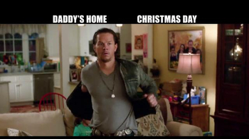 Daddy's Home - Alternate Trailer 20