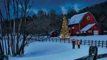 Cabela's Christmas Sale TV Spot, 'Camo, Smokers, Binoculars' - Thumbnail 2