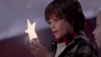 Target TV Spot, 'Chapter Five: Starry Night Before Christmas' - Thumbnail 7