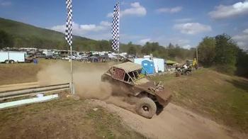 Optima Batteries TV Spot, 'A Race' - Thumbnail 3