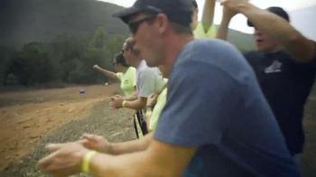 Optima Batteries TV Spot, 'A Race' - Thumbnail 7