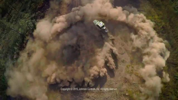 Optima Batteries TV Spot, 'A Race' - Thumbnail 8