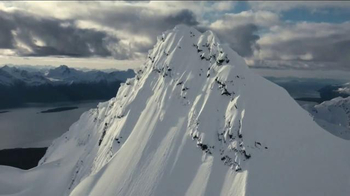 The North Face TV Spot, 'Never Stop ________.' - Thumbnail 2