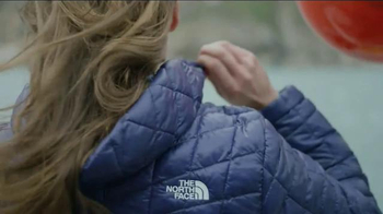 The North Face TV Spot, 'Never Stop ________.' - Thumbnail 9