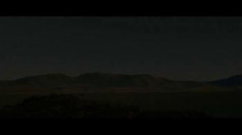 Ram Trucks TV Spot, 'Star Wars: The Force Awakens: Family' - Thumbnail 1