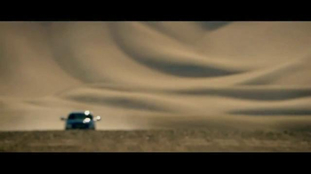 Ram Trucks TV Spot, 'Star Wars: The Force Awakens: Family' - Thumbnail 2