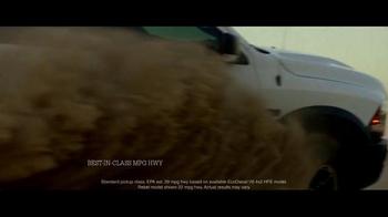 Ram Trucks TV Spot, 'Star Wars: The Force Awakens: Family' - Thumbnail 5