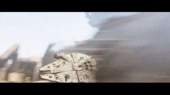 Star Wars: Episode VII - The Force Awakens - Alternate Trailer 22