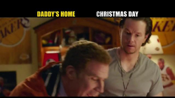 Daddy's Home - Alternate Trailer 18