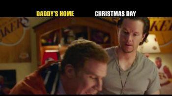 Daddy's Home - Alternate Trailer 18