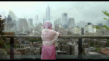 He Named Me Malala Home Entertainment TV Spot - Thumbnail 3