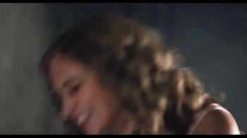 The Danish Girl - Alternate Trailer 8