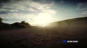 Rigid Industries LED Lighting Capture TV Spot, 'Adventure' - Thumbnail 3