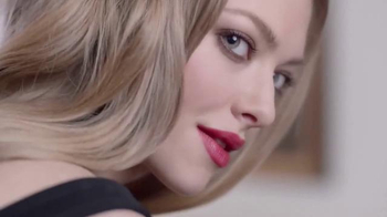 Givenchy Live Irresistible TV Spot, 'Be Yourself' Featuring Amanda Seyfried - Thumbnail 3
