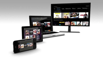 XFINITY On Demand TV Spot, 'New Releases and Movie Collections'