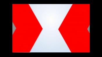 XFINITY Latino TV Spot, 'Entrevistas y deportes' con Mary Gamarra [Spanish] - Thumbnail 1