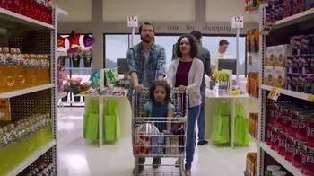 Cheetos Puffs TV Spot, 'Aisle of No Return' - Thumbnail 1