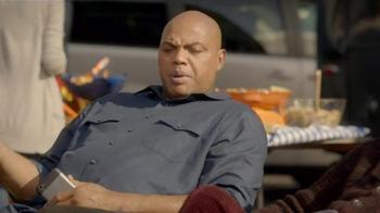 Capital One TV Spot, 'Bowl Mania: Blinds' Featuring Samuel L. Jackson - Thumbnail 7