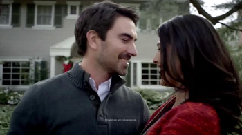 Hyundai Holidays Sales Event TV Spot, 'Happiest Holidays: Sonata' - Thumbnail 3