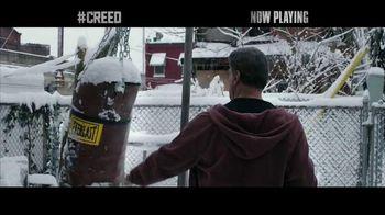 Creed - Alternate Trailer 45