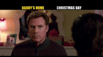 Daddy's Home - Alternate Trailer 15