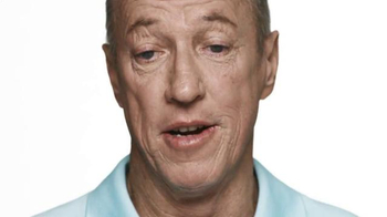 NFL TV Spot, 'Football Is Family' Featuring Jim Kelly - Thumbnail 2
