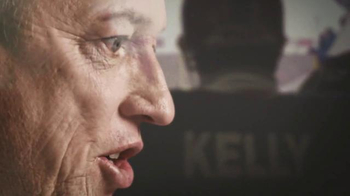 NFL TV Spot, 'Football Is Family' Featuring Jim Kelly - Thumbnail 3