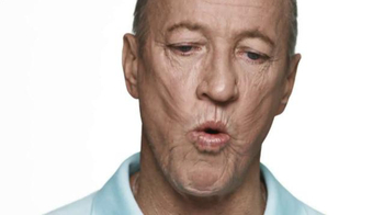 NFL TV Spot, 'Football Is Family' Featuring Jim Kelly - Thumbnail 5