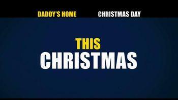 Daddy's Home - Alternate Trailer 14