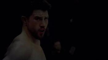 UFC 195 TV Spot, 'World Welterweight Championship' - Thumbnail 1