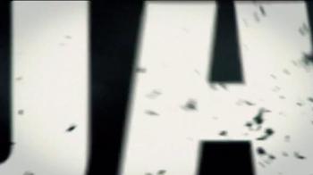 UFC 195 TV Spot, 'World Welterweight Championship' - Thumbnail 2