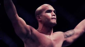 UFC 195 TV Spot, 'World Welterweight Championship' - Thumbnail 3