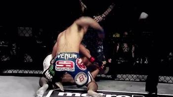 UFC 195 TV Spot, 'World Welterweight Championship' - Thumbnail 5