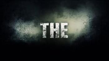UFC 195 TV Spot, 'World Welterweight Championship' - Thumbnail 9
